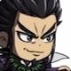 【キングダムDASH!!】桓騎(かんき)の評価
